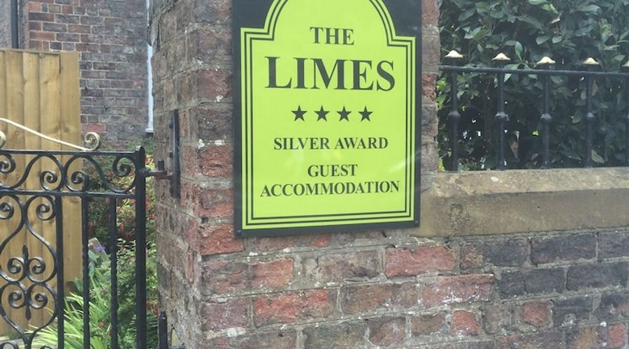 The Limes York-70 of 80 photos