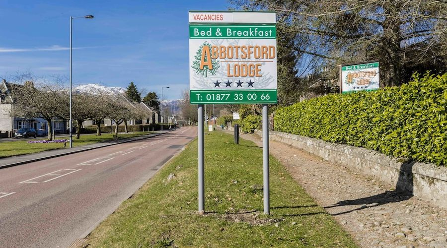 Abbotsford Lodge-92 of 92 photos