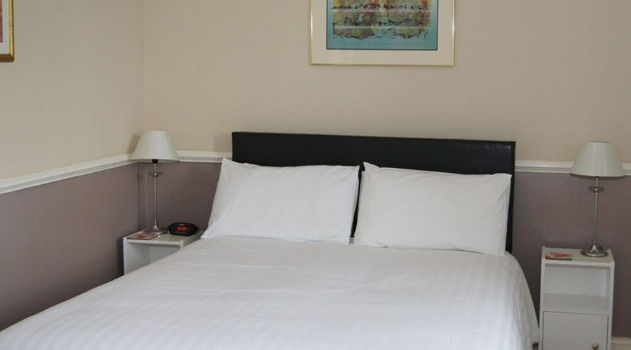 Bude Haven Hotel-4 of 29 photos