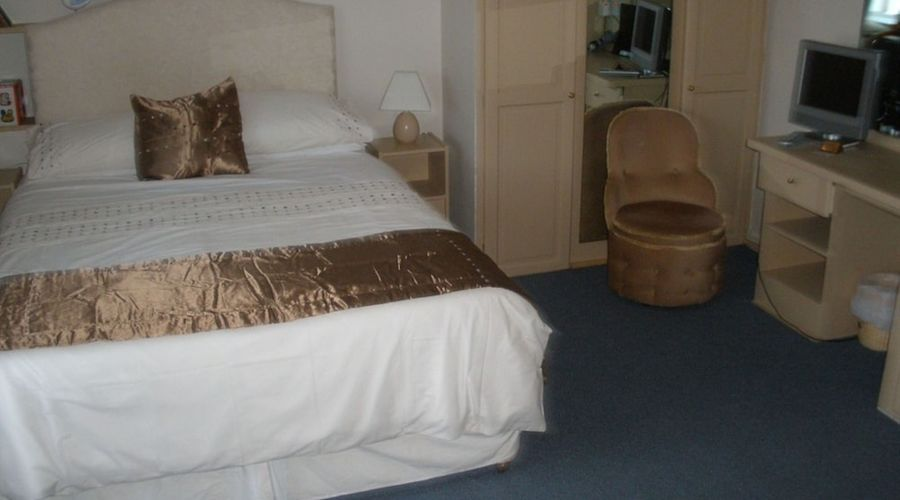 Bude Haven Hotel-8 of 29 photos