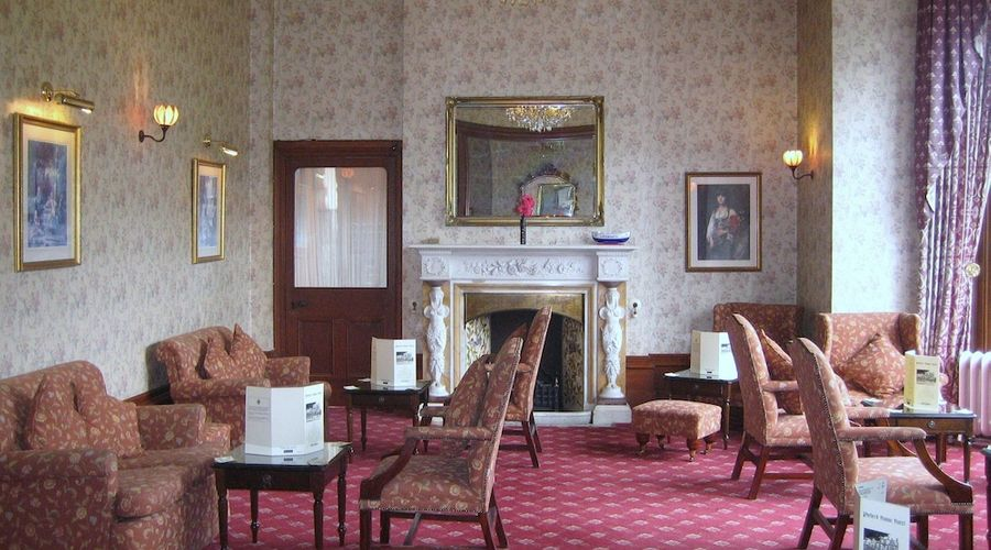Purbeck House Hotel-3 of 43 photos