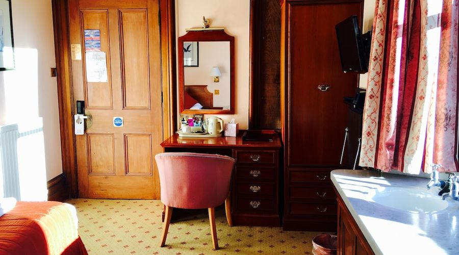 Purbeck House Hotel-8 of 43 photos