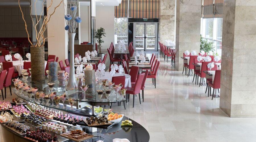 Grand Hotel Konya-72 of 86 photos