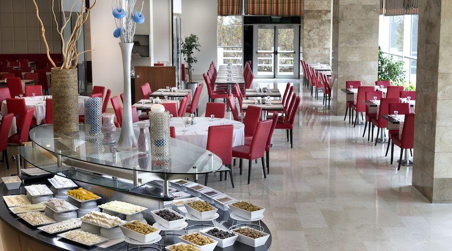 Grand Hotel Konya-71 of 86 photos