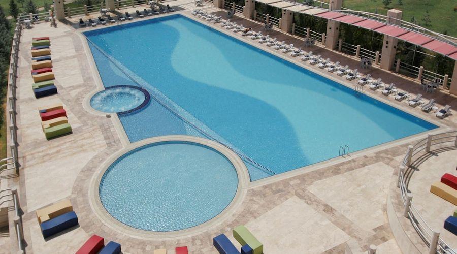 Grand Hotel Konya-41 of 86 photos