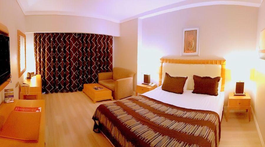 Grand Hotel Konya-15 of 86 photos