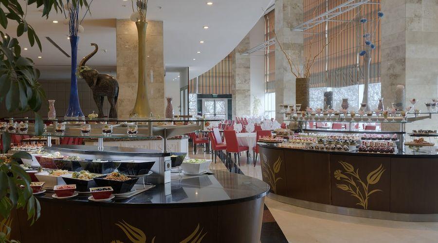 Grand Hotel Konya-73 of 86 photos