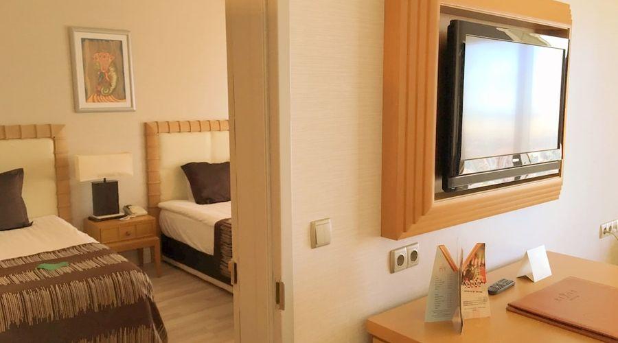 Grand Hotel Konya-34 of 86 photos