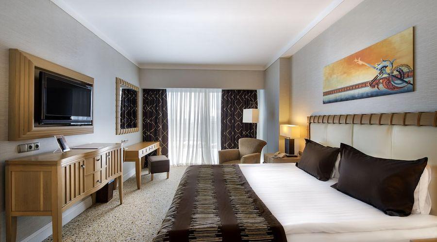 Grand Hotel Konya-26 of 86 photos