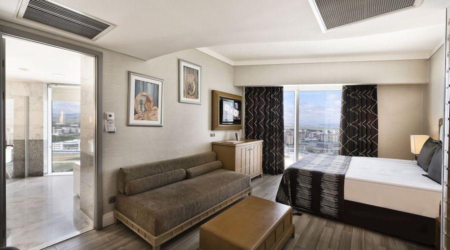 Grand Hotel Konya-18 of 86 photos