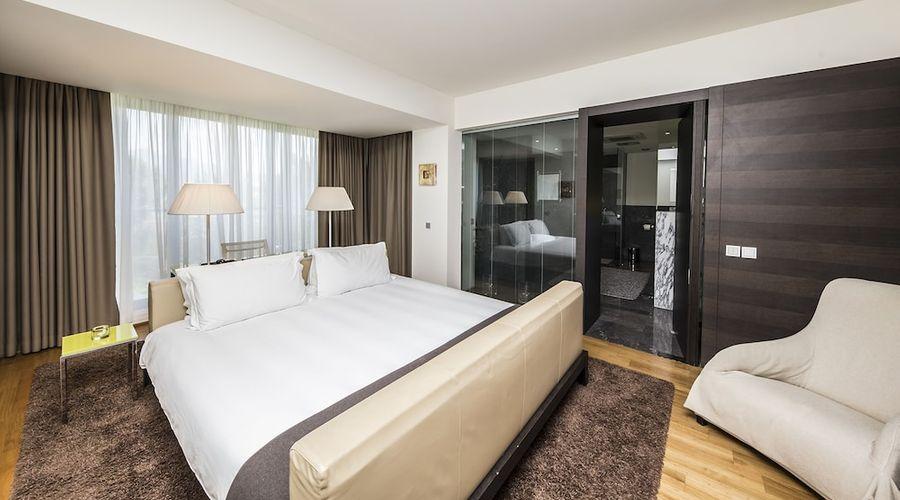 Hotel Nikopolis-31 of 125 photos