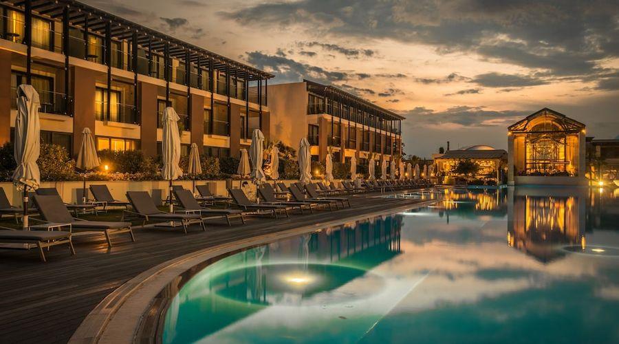 Hotel Nikopolis-122 of 125 photos