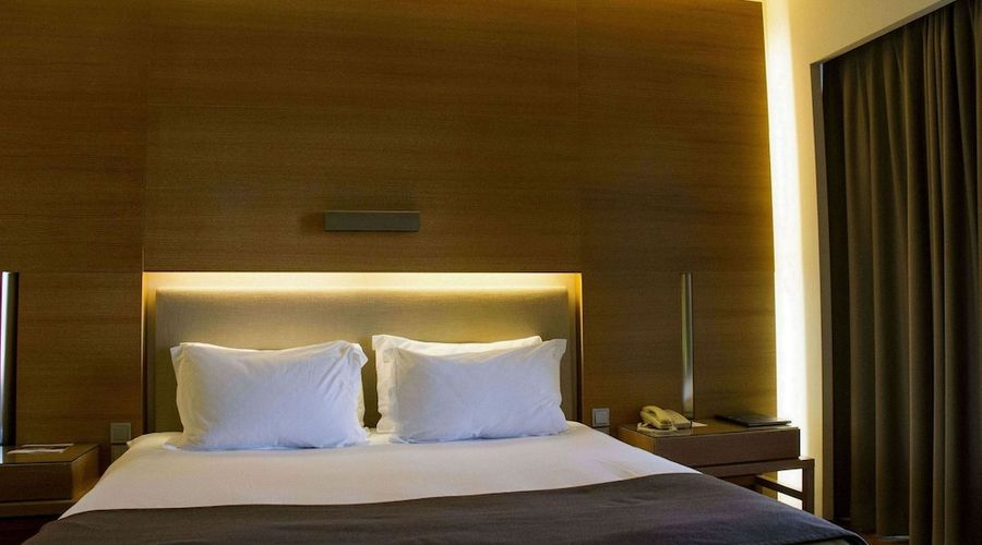Hotel Nikopolis-15 of 125 photos