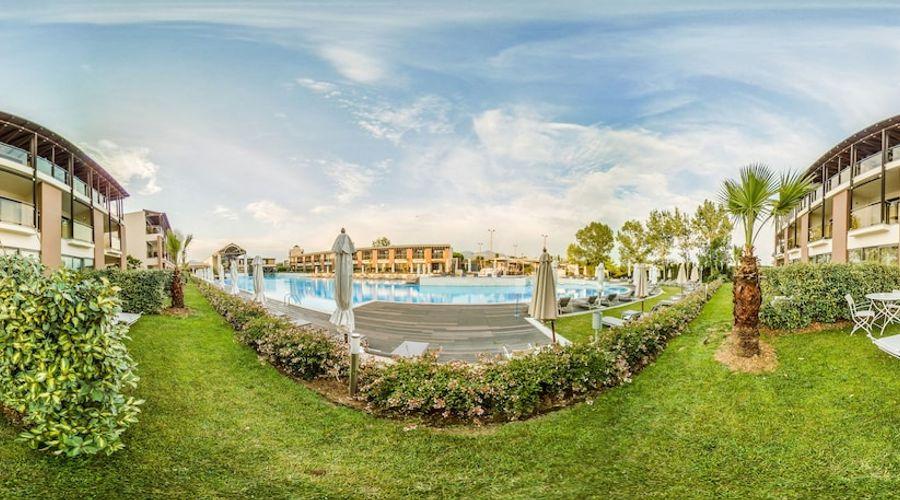 Hotel Nikopolis-112 of 125 photos