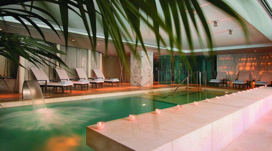 Hotel Nikopolis-69 of 125 photos