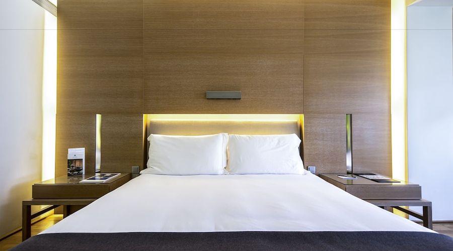Hotel Nikopolis-32 of 125 photos