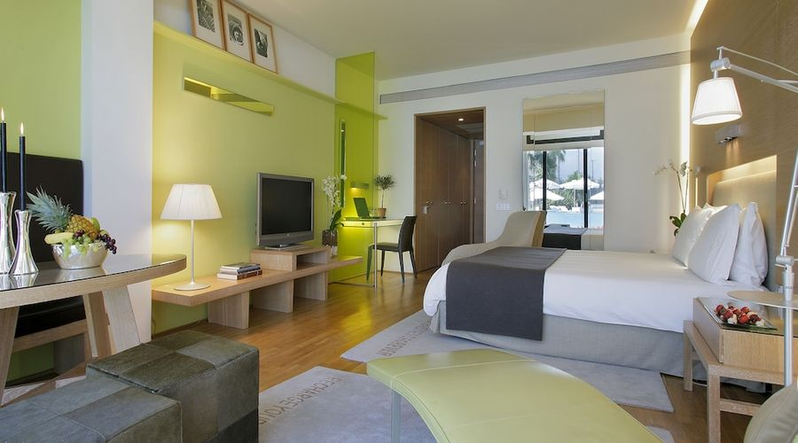 Hotel Nikopolis-29 of 125 photos