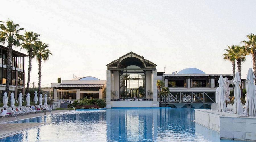 Hotel Nikopolis-55 of 125 photos