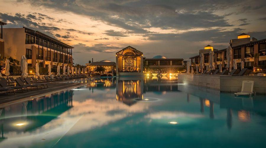 Hotel Nikopolis-123 of 125 photos