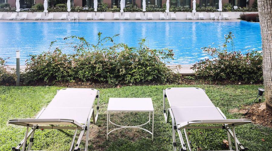Hotel Nikopolis-46 of 125 photos