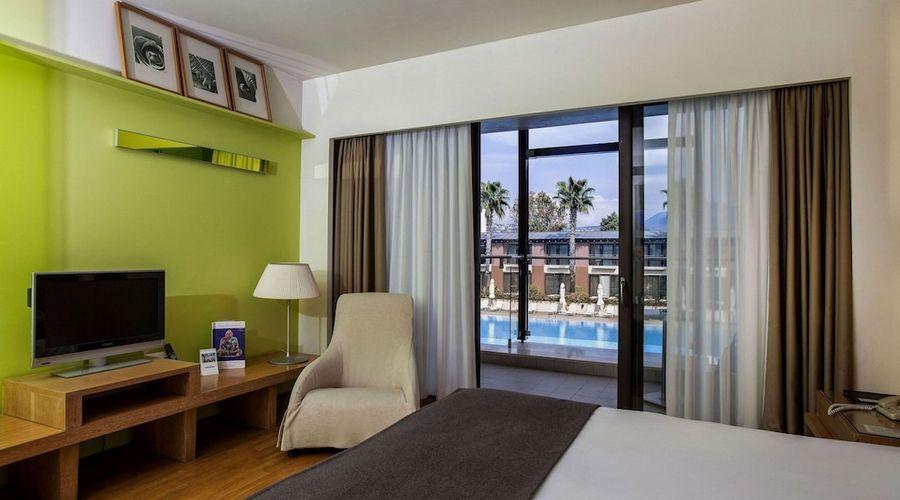 Hotel Nikopolis-17 of 125 photos
