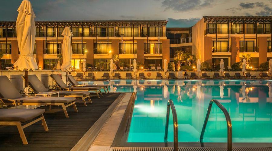 Hotel Nikopolis-120 of 125 photos