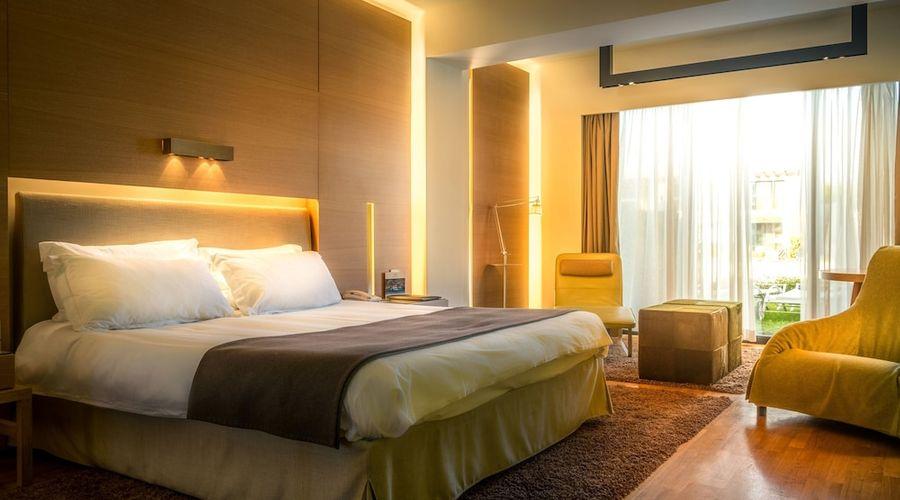 Hotel Nikopolis-22 of 125 photos