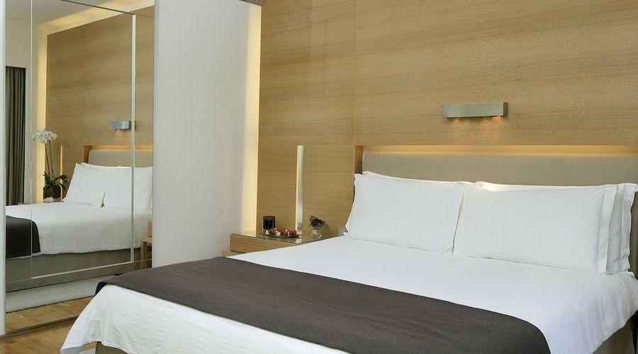 Hotel Nikopolis-33 of 125 photos