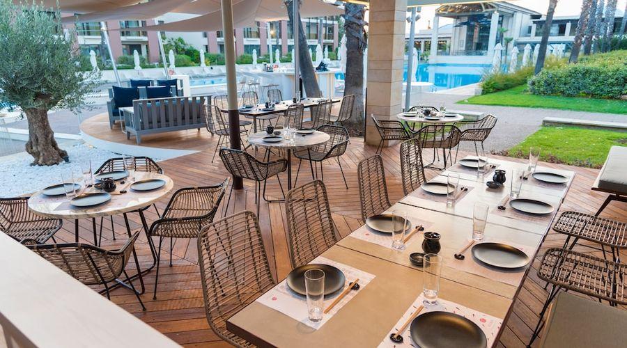 Hotel Nikopolis-117 of 125 photos