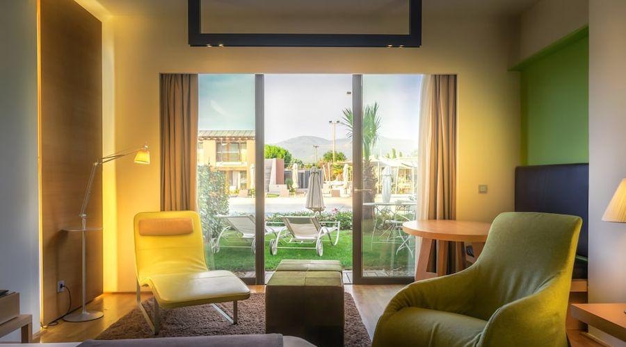 Hotel Nikopolis-42 of 125 photos