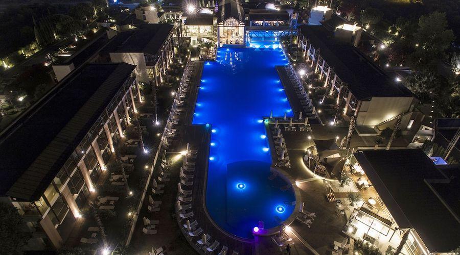 Hotel Nikopolis-59 of 125 photos