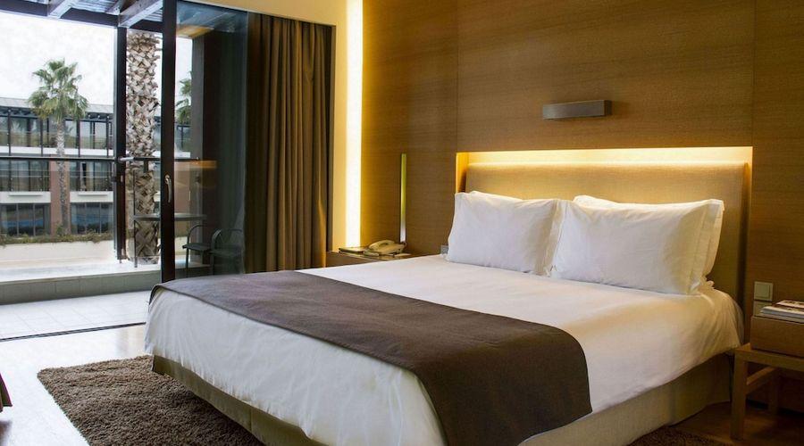 Hotel Nikopolis-16 of 125 photos