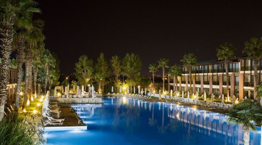 Hotel Nikopolis-54 of 125 photos