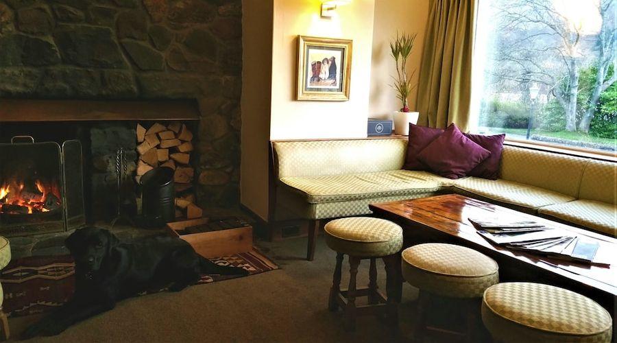 The Four Seasons Hotel-22 of 31 photos