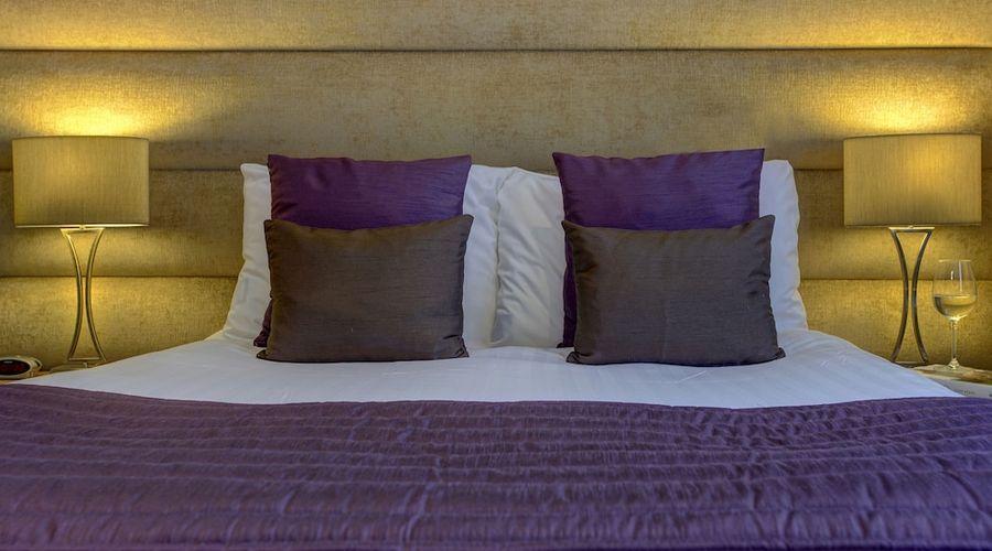 Best Western Plus Scottish Borders Selkirk Philipburn Hotel-14 of 52 photos