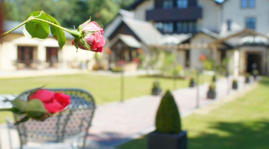 Best Western Plus Scottish Borders Selkirk Philipburn Hotel-49 of 52 photos
