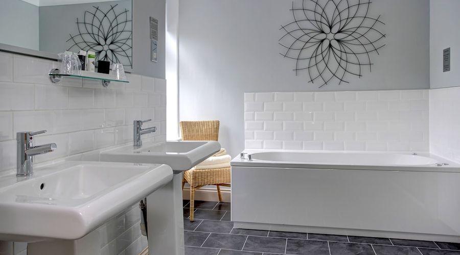 Best Western Plus Scottish Borders Selkirk Philipburn Hotel-27 of 52 photos
