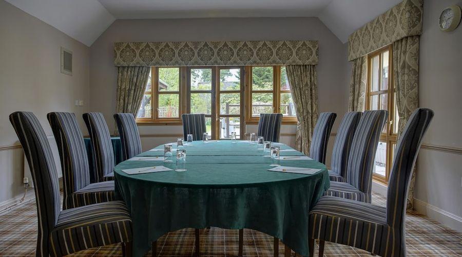 Best Western Plus Scottish Borders Selkirk Philipburn Hotel-29 of 52 photos