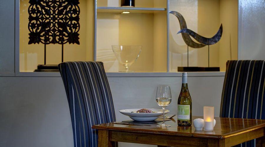 Best Western Plus Scottish Borders Selkirk Philipburn Hotel-33 of 52 photos