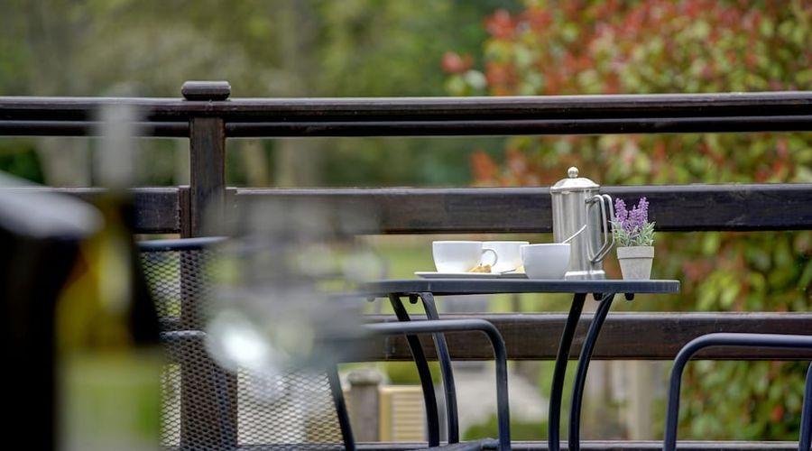 Best Western Plus Scottish Borders Selkirk Philipburn Hotel-38 of 52 photos