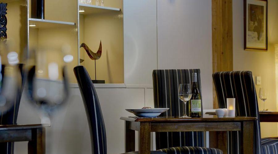 Best Western Plus Scottish Borders Selkirk Philipburn Hotel-31 of 52 photos