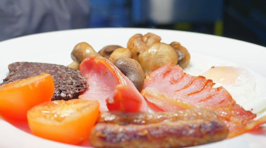 Best Western Plus Scottish Borders Selkirk Philipburn Hotel-37 of 52 photos