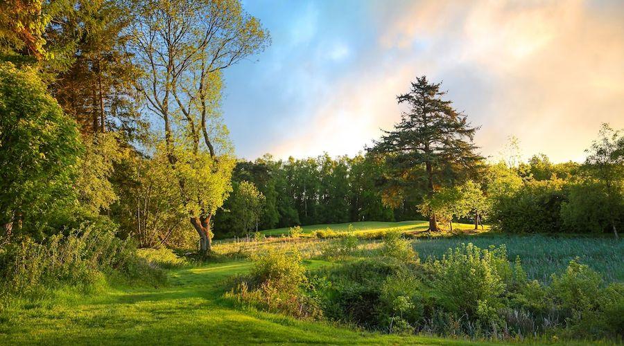 Macdonald Linden Hall Golf & Country Club-44 of 57 photos