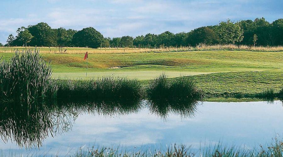 Macdonald Linden Hall Golf & Country Club-23 of 57 photos