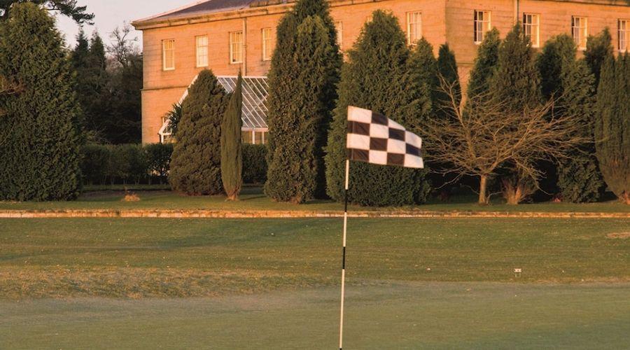 Macdonald Linden Hall Golf & Country Club-26 of 57 photos
