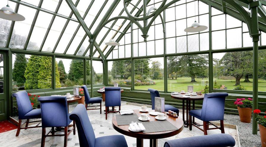 Macdonald Linden Hall Golf & Country Club-55 of 57 photos