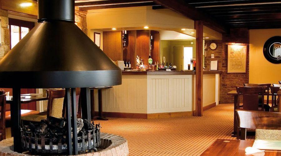 Macdonald Linden Hall Golf & Country Club-34 of 57 photos