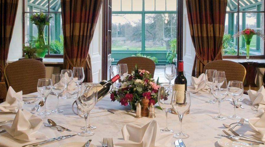 Macdonald Linden Hall Golf & Country Club-30 of 57 photos