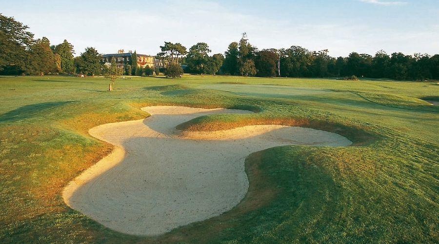 Macdonald Linden Hall Golf & Country Club-25 of 57 photos