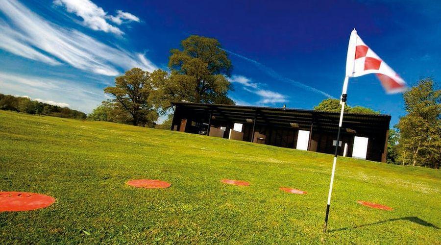 Macdonald Linden Hall Golf & Country Club-24 of 57 photos